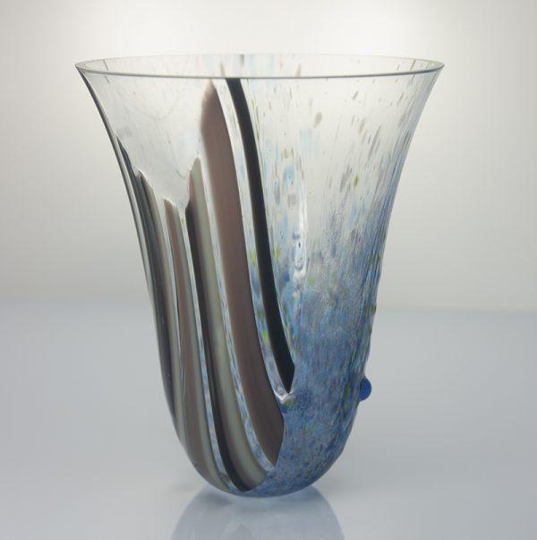 Sue Tinkler Art Glass
