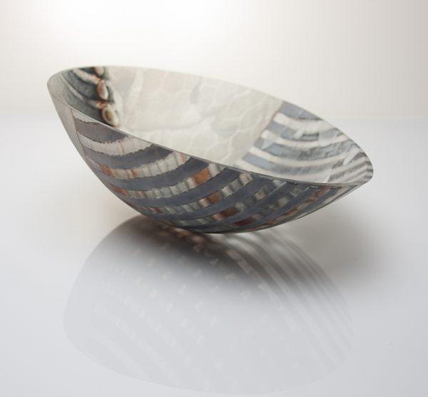 Sue Tinkler vArt Glass