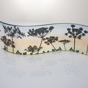 Sue Tinkler Art Glass